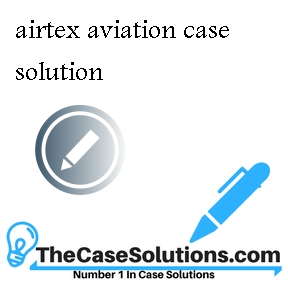 airtex aviation case study analysis