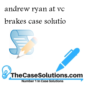 andrew ryan at vc brakes <a  href=