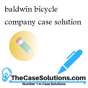 baldwin bicycle <a  href=