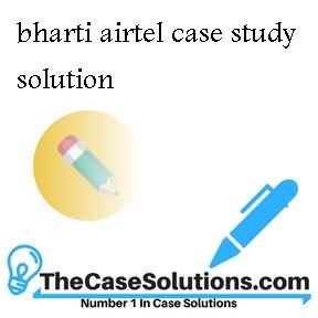 bharti airtel <a  href=