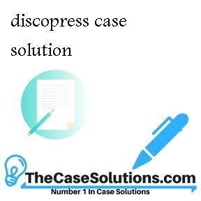 discopress <a  href=