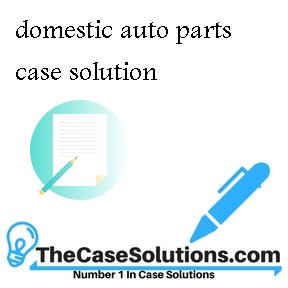 domestic auto parts <a  href=