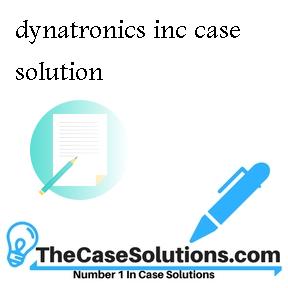 dynatronics inc <a  href=
