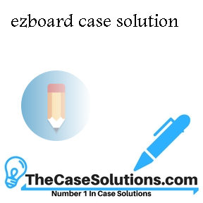 ezboard case solution