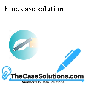solutions to case the harvard management Download solution for the harvard project management simulation get solution for the harvard project management simulation pdf file for free from our online library created date.