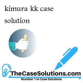 kimura <a  href=