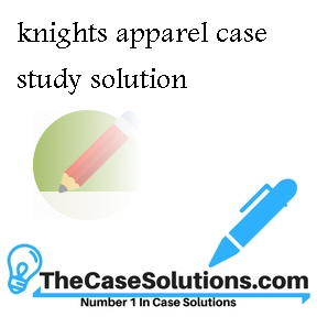 knights apparel <a  href=