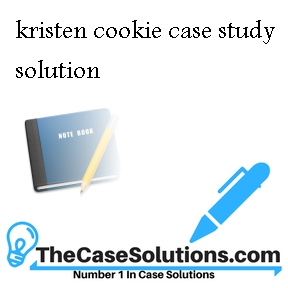 kristens cookie company case essay 250000 free kristen's cookie company papers & kristen's cookie company essays at #1 essays bank since 1998 biggest and the best essays bank kristen's cookie company essays, kristen's cookie company papers, courseworks, kristen's cookie company term papers, kristen's cookie company research papers and unique kristen's cookie company papers.