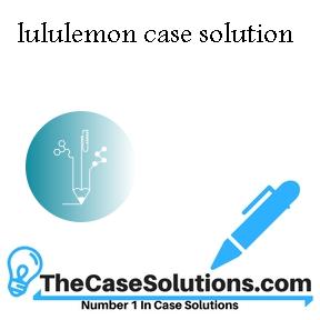 lululemon <a  href=