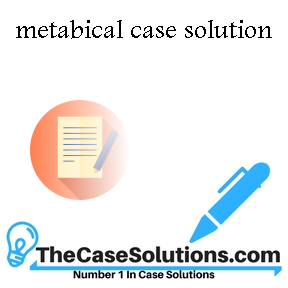 metabical marketing positioning strategy Metabical (writing sample segment and marketing mix to use deliverability and differentiation need to be taken into consideration when positioning metabical.