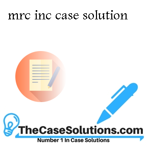 hbr national cranberry cooperative case solution This case is about harvard case study analysis solutions get your national cranberry cooperative case solution at thecasesol.