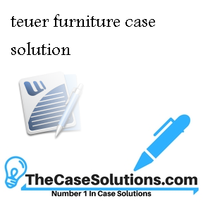 teuer furniture <a  href=
