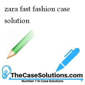 zara fast fashion <a  href=