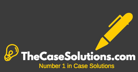 hbs case study solutions I am looking for sample solutions to case studies used in mba courses, preferably including problem identification, problem analysis, alternative solutions.