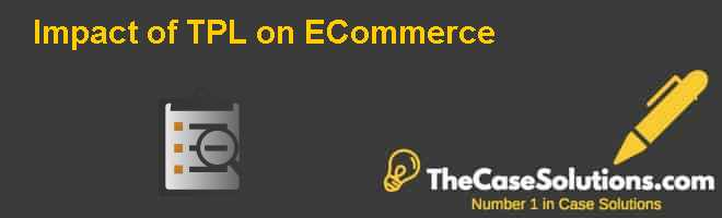 a study on e commerce solution Onx helps support your ecommerce strategy as you merge your physical store  with online applications for one seamless experience  a custom ecommerce  solution will provide that experience, meeting your  related case study.