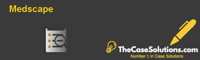 Donaldson lufkin and jenrette case study | Essay Example