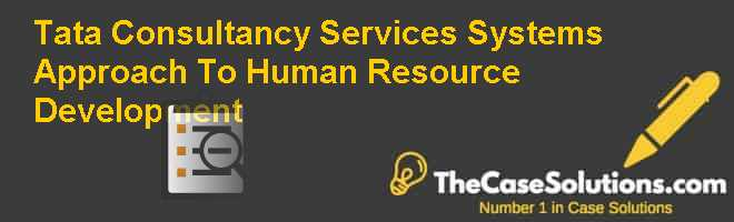transmitting system theory to human resource The human mind is our fundamental resource  human resource development relies on education, which involves transmitting essential materials to employees so they.