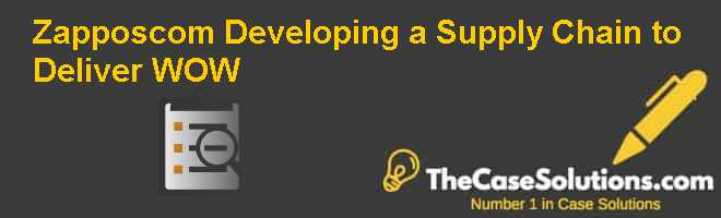 case analysis sunflower incorporated Free essay: sunflower incorporated case study overview: sunflower inc is a large distribution company with over 5000 employees that functions as a.